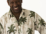 Tropical Shirts Just right for the Occassion
